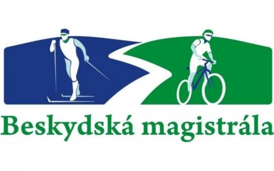 Moravskoslezský kraj: Pohár Beskydské magistrály s GPS