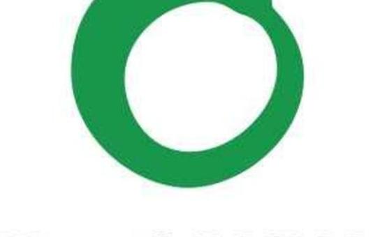 Hnutí Duha: Podpořte svým hlasem ochranu zeleně v Olomouci