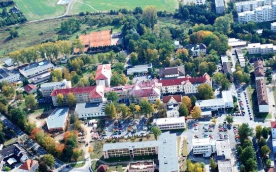 Jihnem.cz: Písecká nemocnice získala ocenění v celostátní soutěži