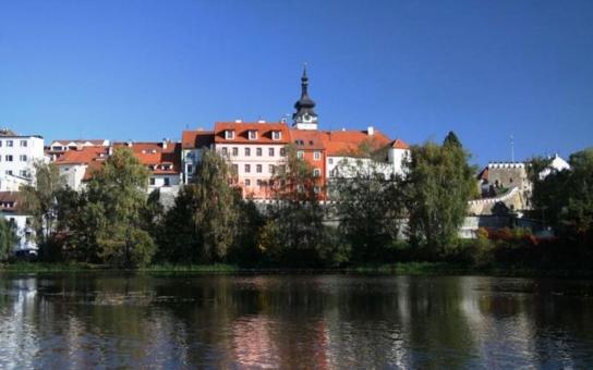 Písecký svět.cz: Zbytečný akvapark, zbytečně vyhozené peníze