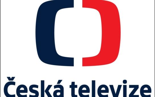 Kladenské listy: Vladimír Stehlík žaluje ČT pro urážku osobnosti