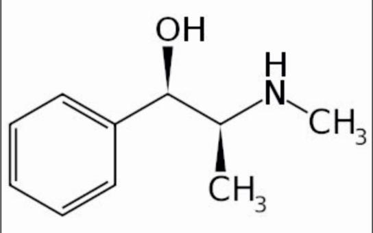 Věci veřejné: Nové syntetické drogy zákon převezou