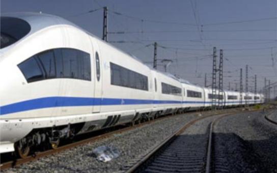 Říčansko info: V Říčanech se má stavět nová trať pro rychlovlaky