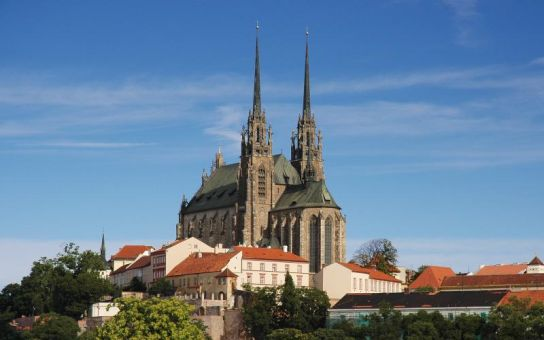 Brno: Stát sebral městu dotace na žáka ve výši 49 milionů korun