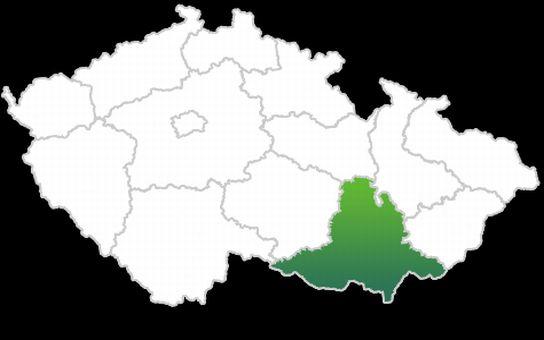 Kraj Jihomoravský: Dotace půjdou hasičům, zemědělcům i památkám