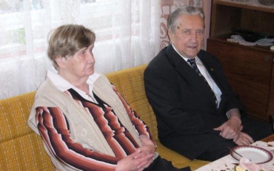 Karlovarské antiradniční listy: Domov důchodců bude zachráněn