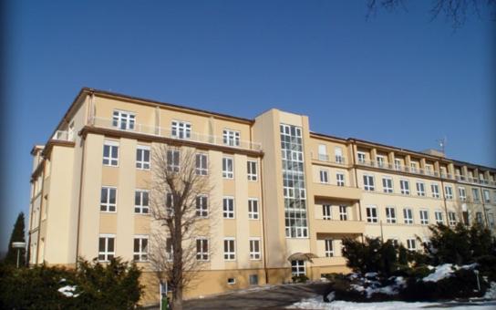 Karlovarský kraj: Karlovarské kardiologické centrum bude školit lékaře