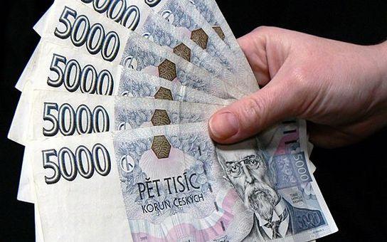 Listy JM: Fond Asekol rozdělí dva miliony na sběr a recyklaci