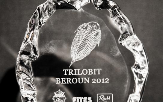 FITES: Trilobity jsou rozdány, Klaus dostal citron
