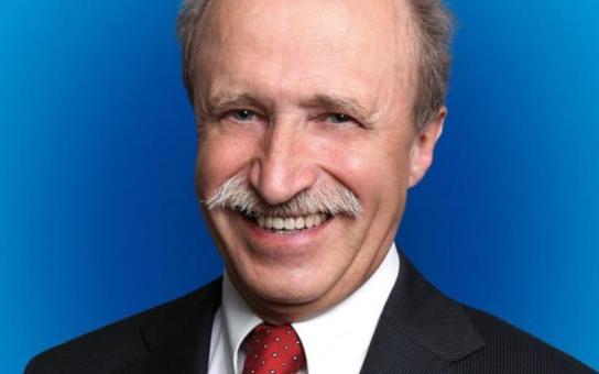 Úspěch Transparency International: Bývalý starosta obžalován!