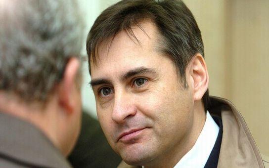 Listy JM: Kauza soudce Berky možná skončí kvůli amnestii u ledu
