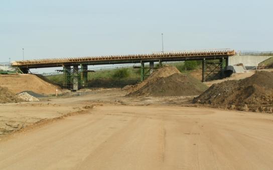 Ústecký kraj: Kraj chce zachovat R7 jako komunikaci dálničního typu