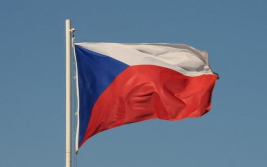 Račokův blog: Kalouskův ďábelský tanec s demokracií