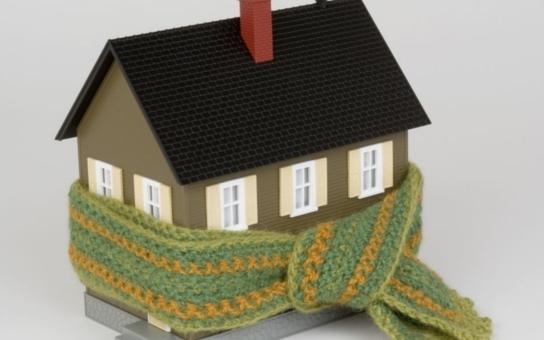 Topsrovnání: Podmínky pro dotace na zateplení domu