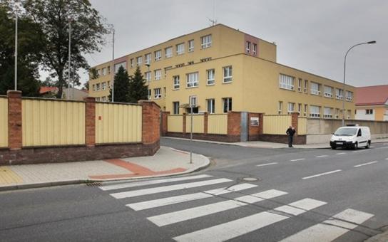 VZ 24: Klatovy chtějí koupit armádní objekt, časem tam postaví byty