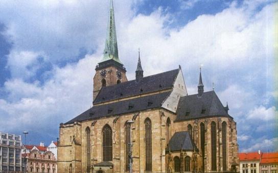 Qap: Plzeňský kraj úspěšně čerpá dotace z fondů Evropské unie