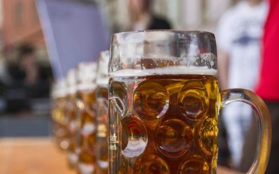 Z Třebíče zmizí oblíbené Slavnosti piva. Víme proč