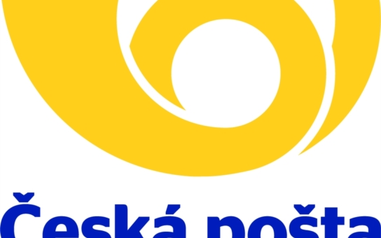 Česká pošta plánuje rušit pobočky. Kraji se to nelíbí