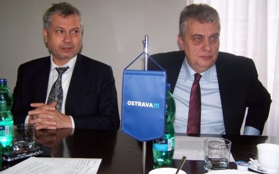 Ostrava dala stát k soudu kvůli smogu. A primátor bojuje dál