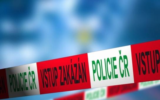 Protikorupční policie zatkla brněnského ředitele úřadu práce