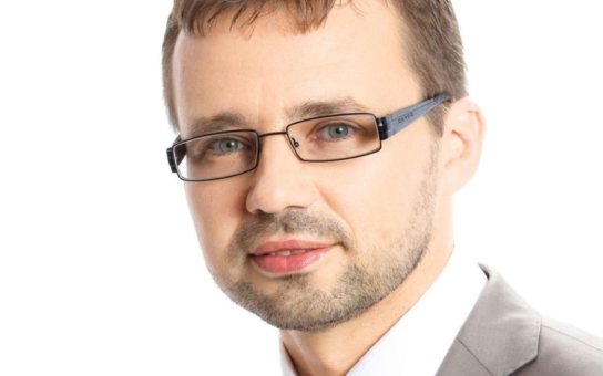 Peněz je dost, ujišťuje ředitel Úřadu Regionální rady Moravskoslezsko
