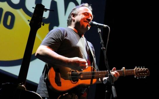 Písničkář Samson Lenk odešel, městská rada se rozpadá