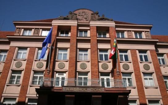 Stát na nás hází chyby v Regionálním operačním programu, zlobí se v Plzni