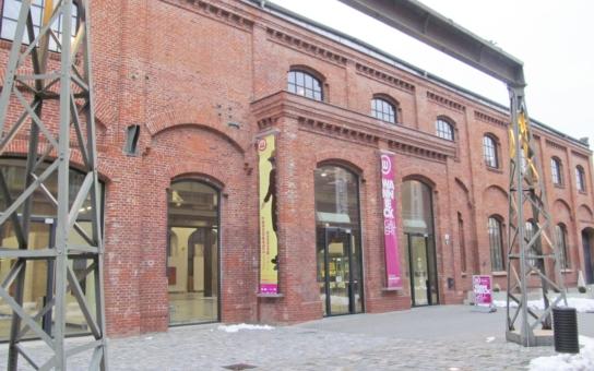 Uznávaná Wannieck Gallery v ohrožení. Chce se Brno majiteli mstít?