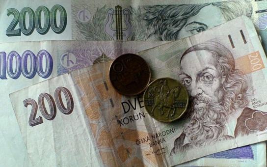 Pozor! České děti ohrožuje chudoba. A to i tam, kde byste to nečekali