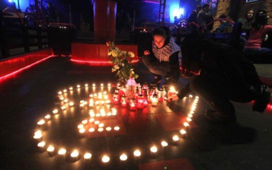 Brutální vražda patnáctileté Petry pořád šokuje nejen Vysočinu