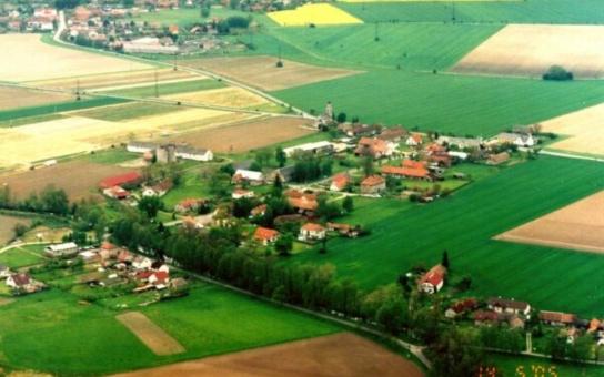 Šesti obcím na Ústecku hrozí kvůli RUD krach. A Kalousek si je testuje