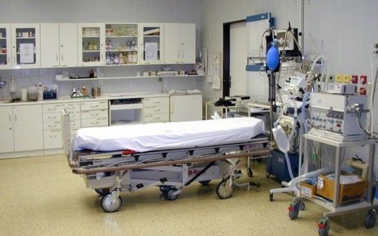 Mladí lékaři prachatické nemocnice mohou bydlet v lepším