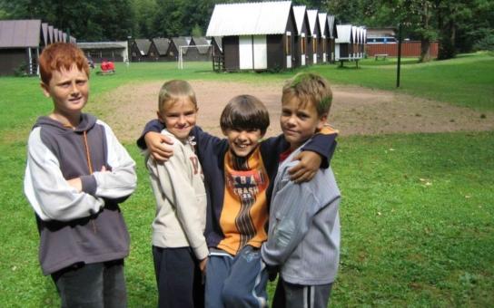 Počet míst ve školkách vzroste, rozhodli ústečtí radní