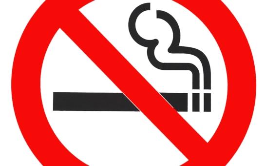 Nekuřácké provozovny v Litoměřicích získaly certifikát