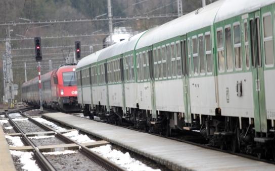 Rekonstrukce nymburského nádraží v ohrožení. Dráhy nechtějí přispět