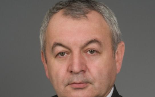 Starosta Novák rezignuje, chce být jen radní. 15 tisíc navíc prý roli nehraje
