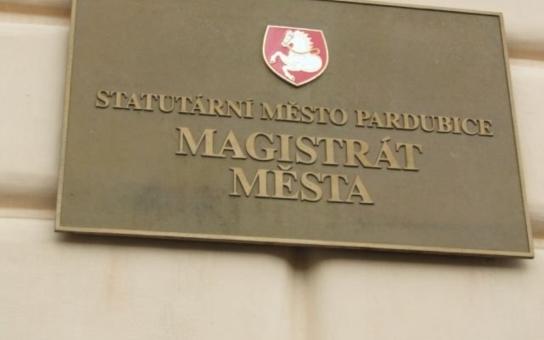 Pardubice: Školy nejsou naplněné. Kraj chce zachránit potřebné obory
