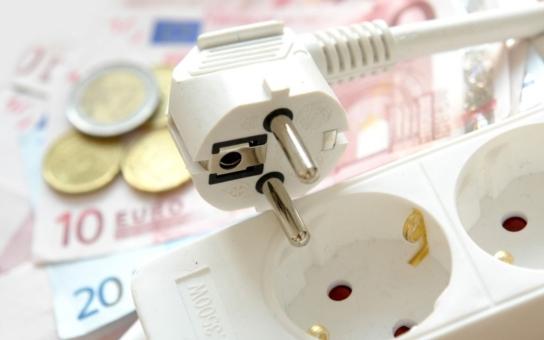 Praha 5: Chcete ušetřit na elektřině nebo plynu? Přihlaste se do e-Aukce