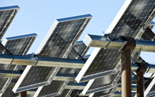 Litoměřice budou provozovat tři fotovoltaické elektrárny