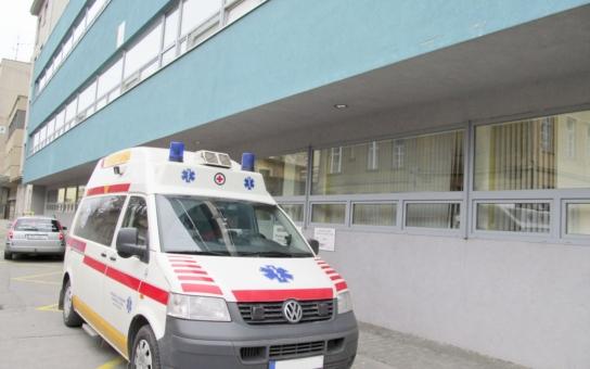 Libčice se obávají stavby soukromé nemocnice. Oprávněně?