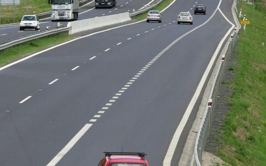 Kraj obdrží skoro 30 miliónů Kč od SFDI na opravy silnic