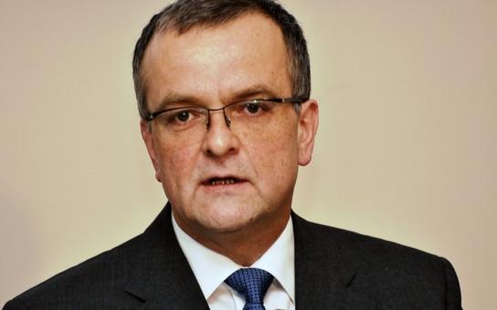 AUDIO Zřejmě opilý ministr Kalousek debatoval v rozhlase. Česko se baví