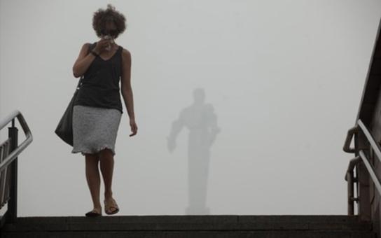 Vsetínští zastupitelé zařízli ochranu veřejnosti před smogem. Opozice se zlobí