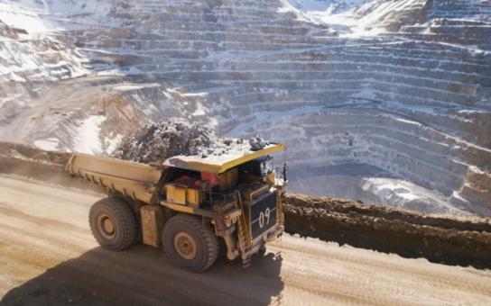 Občané proti těžbě na Karvinsku slaví malé vítězství nad OKD