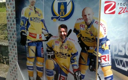 Konec hokeje v Budějovicích: Vyjednavači se nedohodli