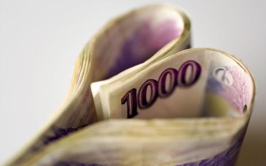 Liberecký kraj nakoupil na burze energie o čtvrtinu levněji
