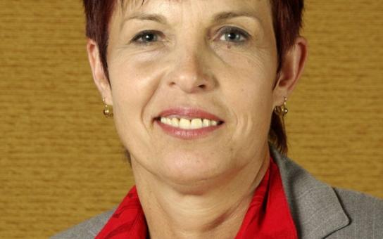 Politika je velká škola života, říká starostka Sadské na Nymbursku