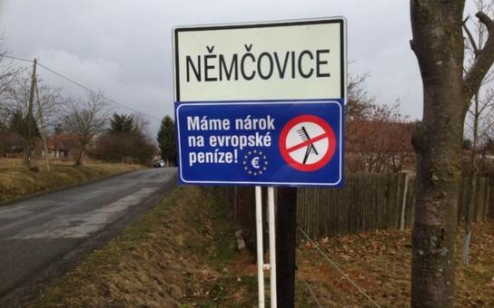 ODS kráčí do pekel, říká starosta Němčovic. Ve straně končí