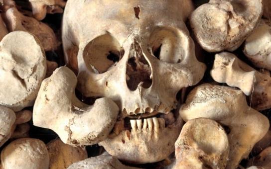 Na Chrudimsku žili kanibalové! Pojídáním lidí získali duševní sílu