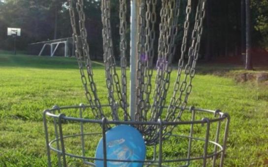 Přerov má sportovní park. Za peníze z hazardu